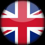 united-kingdom-flag-3d-round-medium