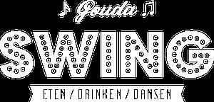 Swing Gouda logo