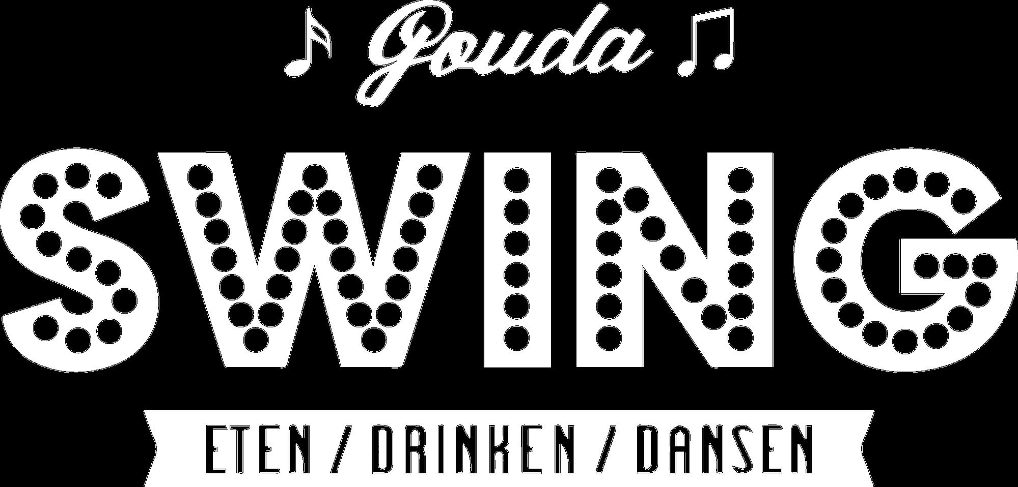 Logo Swing Gouda