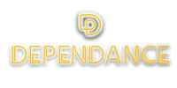 Logo Dependance Gouda
